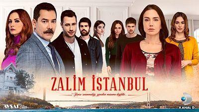 Https Filmeonline2020 Com Nemilosul Istanbul Episodul 3 Online Istanbul City 24 Online