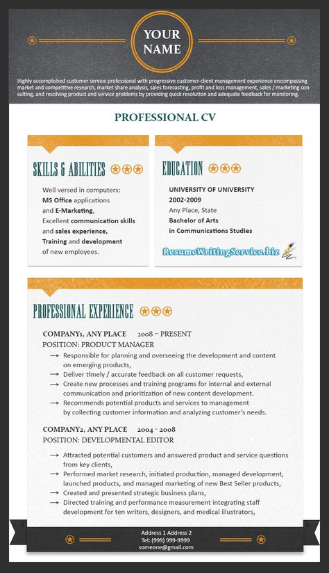 49 best resume writing service images on pinterest resume resume writer direct - Best Resume Writing Service