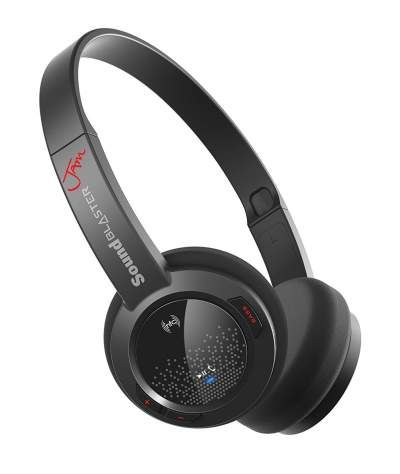 Best Wireless Headphones In India Under 3000 Sound Blaster Workout Headphones Headphones