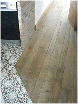 Different Designs For Your Floor Using Ceramics Con Imagenes