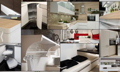 Más de 25 ideas increíbles sobre Nolte küchenplaner en Pinterest - küchenplaner nobilia download