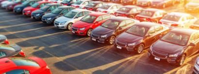 American Auto Club Insurance Ranking The Largest Auto