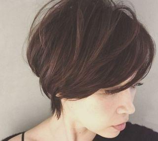 辺見えみり 髪型 Yahoo 検索 画像 髪型 へんみえみり 髪型 ショートカット かっこいい