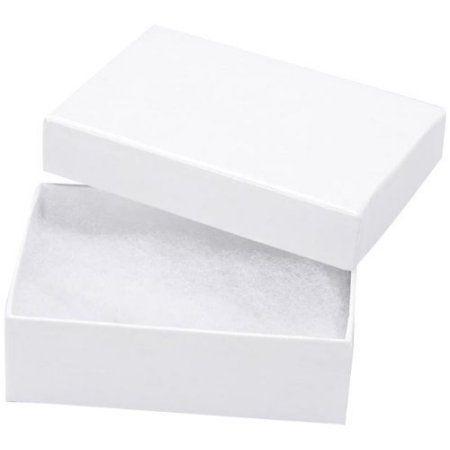 25 White Swirl Cotton Charm Jewelry Boxes Gift Display 2 1 8 X 1 5 8 X 3 4 Heart 25x22mm1x78 Size Jewelry Black Pack 10 12 Jewellery Display Charm Jewelry Jewelry Box