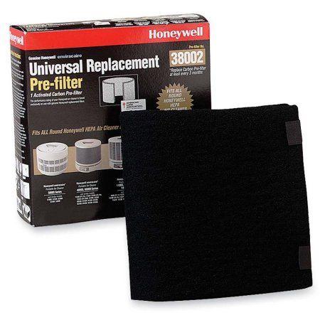 Home Improvement Honeywell Air Purifier Filter Air Purifier Honeywell