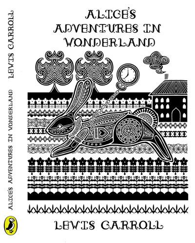 Alice S Adventures In Wonderland By Poonam Mistry 2010 Via