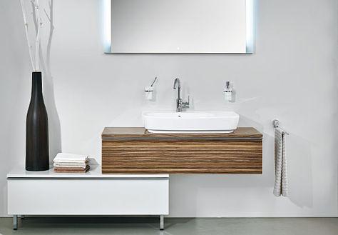 11 best Bäder u2013 Design \ Trends images on Pinterest Design - aufblasbare mobile badezimmer