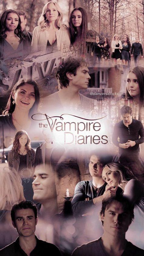 Vampire Diaries Memes, Vampire Diaries Damon, Vampire Diaries The Originals, Serie The Vampire Diaries, Vampire Diaries Poster, Ian Somerhalder Vampire Diaries, Vampire Daries, Vampire Diaries Wallpaper, Vampire Diaries Seasons