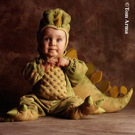 tom arma | Tom Armau0027s BabyBugs | Halloween costumes | Pinterest | Toms and Halloween costumes.  sc 1 st  Pinterest & tom arma | Tom Armau0027s BabyBugs | Halloween costumes | Pinterest ...