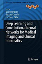 Download Pdf Deep Learning And Convolutional Neural Networks For