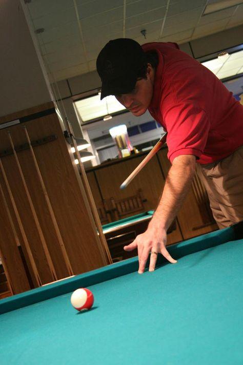 Game Bilyar : bilyar, Pool/Billiards, Ideas, Billiards,, Billiards, Pool,