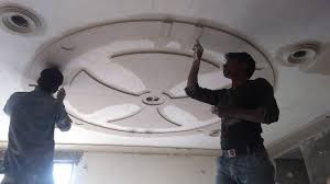 Image Result For Pop Plus Minus Latest Design Pop Ceiling Design Pop Design For Roof Pop Design