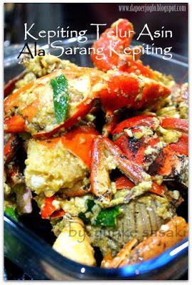 Udah Pernah Makan Seafood Di Sarang Kepiting Jekardah Kami Salah