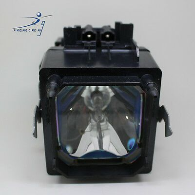MMT-TV058 SONY XL-5100 GENERIC PROJECTION TV LAMP W//HOUSING