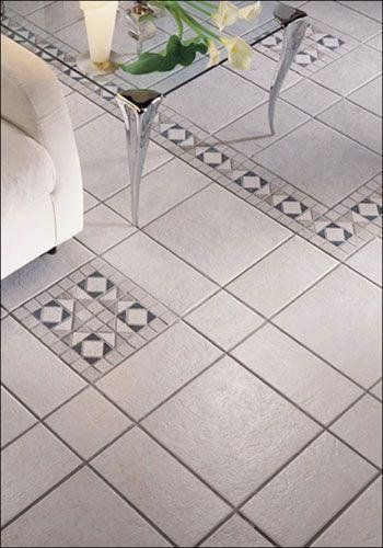 صــــور بــــلاط سيراميك لبيتك روعة Decor Flooring Tile Floor