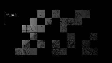 Alwin Zwets. Gebruikt technologie als hulpmiddel voor onderzoek en ontwerp waarbij creativiteit en onderzoek elkaar niet bijten maar complementeren. MSc Media Technology, Universiteit Leiden. BA Communication & Multimedia Design, Avans hogeschool. Werkt als interaction developer bij Kiss the Frog. Deelnemer expositie Halfway at 50% V2_Institute for the Unstable Media. www.alwinzwets.nl