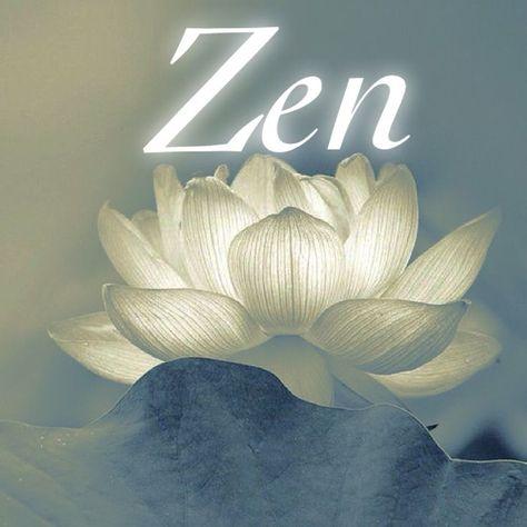 6a1ec017b136743b6f70963e0489ce01--zen-quotes-zen-attitude.jpg