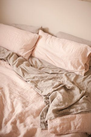 Diy Ikea Hacks 5 Easy Steps To Make Your Own Ikea Couch Bed Linens Luxury Bed Linen Design Linen Bedding
