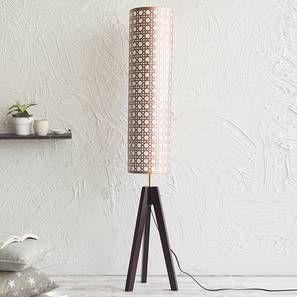 Toliara Floor Lamp Floor Lamp Lamp Flooring