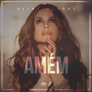 Amem Aline Barros 2018 Download Gratis Musicas Para Baixar