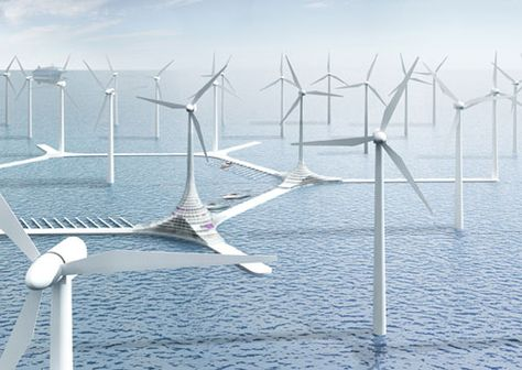 15 best Wind turbines! images on Pinterest Alternative energy - windfarm project manager sample resume