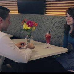 A Ring Box With A Hidden Camera Captures Proposals Wouldn T It
