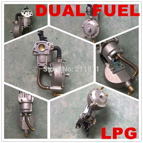 Find More Generator Parts & Accessories Information about DUAL FUEL GASOLINE CONVERSION KIT MAUNAL CHOKE FOR HONDA GX160 168F 2500 2KW LPG GENERATOR PETROL & LIQUEFIELD 3 KW GENSET,High Quality kit tube,China generator lpg Suppliers, Cheap kit plasma from Cathy 's Supper Store on Aliexpress.com