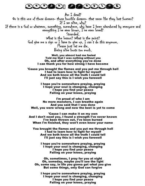 Fb70d2252fc4ec18efad63b0d8b64173 Jpg 1176 1510 Kesha Lyrics
