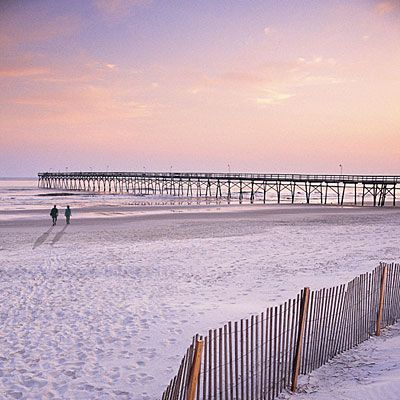 32 best pictures of sunset beach north carolina images on pinterest
