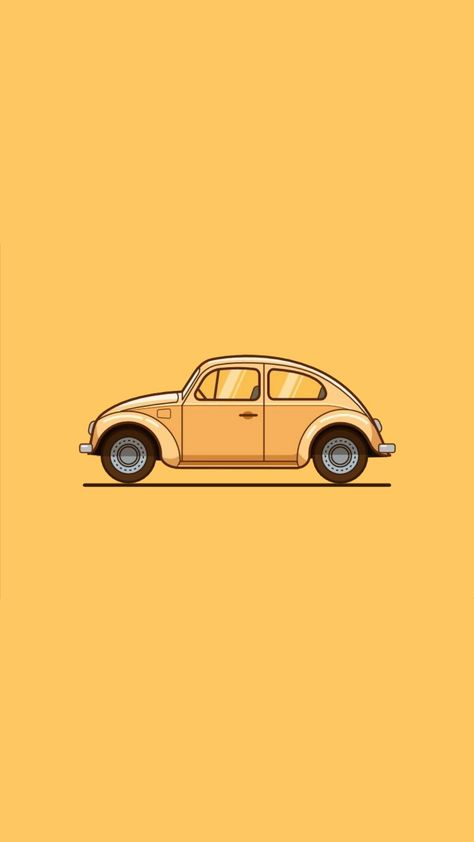 📱 Nuances de couleur jaune vintage 💛 Fond d'écran cellulaire 176 #clubboxingday #boxingday #boxi #rabais #circulaire #shopping #soldes #circulaireenligne #cellulaires #telephones #iphone #android #samsung #pixel #wallpaper #background #aesthetic #couleur #gradation #gradient #color #jaune #yellow #nuances