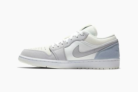 Details about ⚫ 2020 Nike Run All Day 2 ® Men Running Shoes ( Sizes UK: 7 12 )Pure Platinum