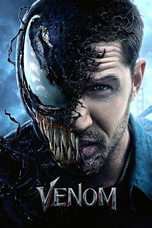 Venom Pelicula Completa En Espanol Latino Hd Mega Venom Pelicula Completa En Espanol Latino Hd Repel Peliculas En Espanol Latino Peliculas En Espanol Peliculas