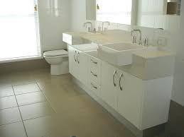 Toronto Bathroom Renovations Remodeling Average Bathroom Remodel Cost Bathroom Remodel Cost