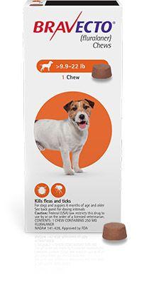Bravecto Fluralaner Package In 2020 Flea Meds For Cats Tick Treatment For Dogs Flea Meds