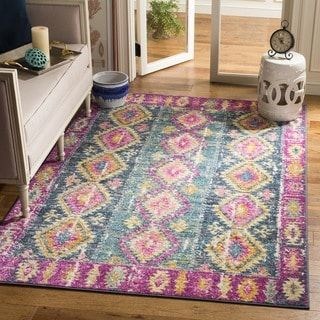 Overstock Com Online Shopping Bedding Furniture Electronics Jewelry Clothing More Geometric Area Rug Transitional Home Decor Rugs