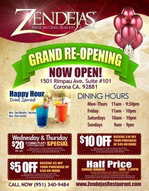 Restaurant Grand Opening Flyer Grand Opening Idea Quotes Quotesgram Invitation Template Grand Opening Flyer