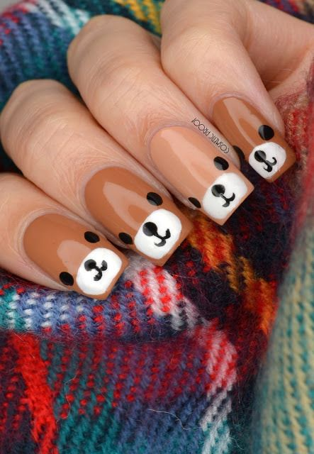 Pin On Beauty Pretty Nails
