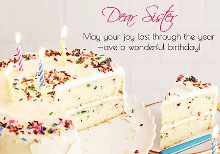 Phenomenal Download 45 Hd Happy Birthday Sisters Images Pictures And Personalised Birthday Cards Veneteletsinfo