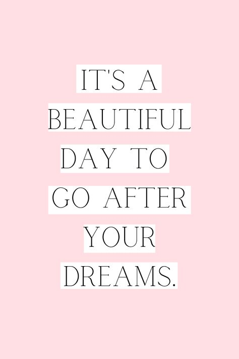 16 Motivational Quotes Get You Inspired Today - Boss Babe Chronicles Boss Babe Quotes, Life Quotes Love, Feel Good Quotes, Good Quotes For Girls, Good Quotes About Life, Positive Affirmations Quotes, Affirmation Quotes, Daily Positive Quotes, Quotes About Being Positive