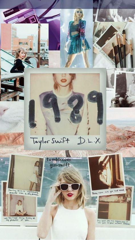 Pin De Lara Santos Em Taylor Swift Cantores Melhores Cantores