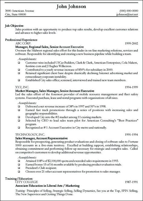 best resume cover letter exles 2016 recentresumes News to Go 2