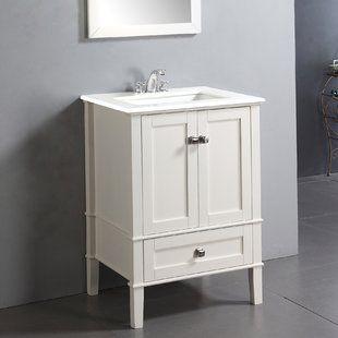 48+ Bathroom vanities under 500 info