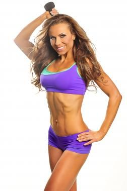 Pin On Personal Trainers And Nutritionists Best In Miami