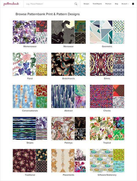 midnight-garden-online-textile-print-design-studio5-700x923