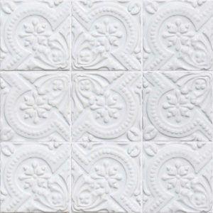 Pin Auf Home Floor Tile Ideas