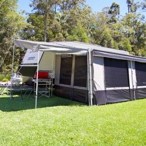 Have You Bought The Right Caravan Awning In 2020 Cool Camping Gadgets Outdoor