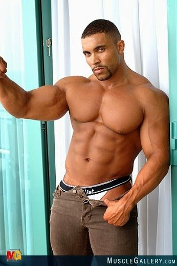 Showing Porn Images For Black Muscle Man Gay Porn  Www -4600