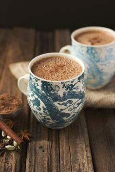 Pin By Dirah S Diary On Coffee Hour With Images Hot