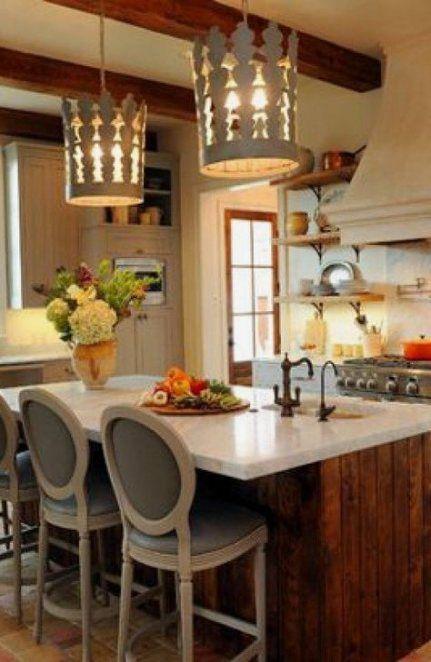 52 Ideas For Kitchen Scandinavian Color Lamps Country Kitchen Lighting Kitchen Decor Modern Kitchen Lighting