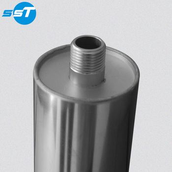 Mini Stainless Steel Tank Small Sus Water Tank In Small Insulated Water Storage Tank View I Small Nsulated Water Storage Tank Sst Product Details From Guangzh Stainless Steel Tanks Water Storage Water Storage